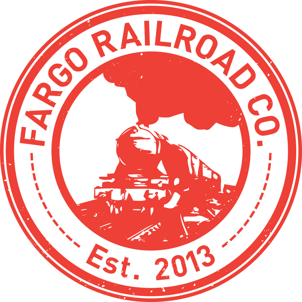 The Fargo Railroad Co.